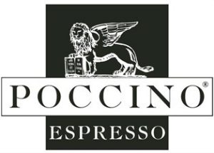 Espressomaschinen.de